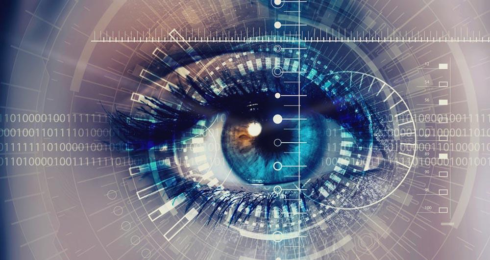 بازیابی قدرت بینایی با استفاده از عینک هوشمند پیکسیوم ویژن