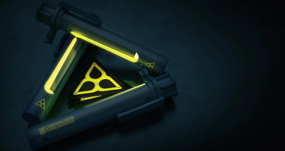 تاریخ انتشار بازی Rainbow Six Quarantine تقریبا مشخص شد