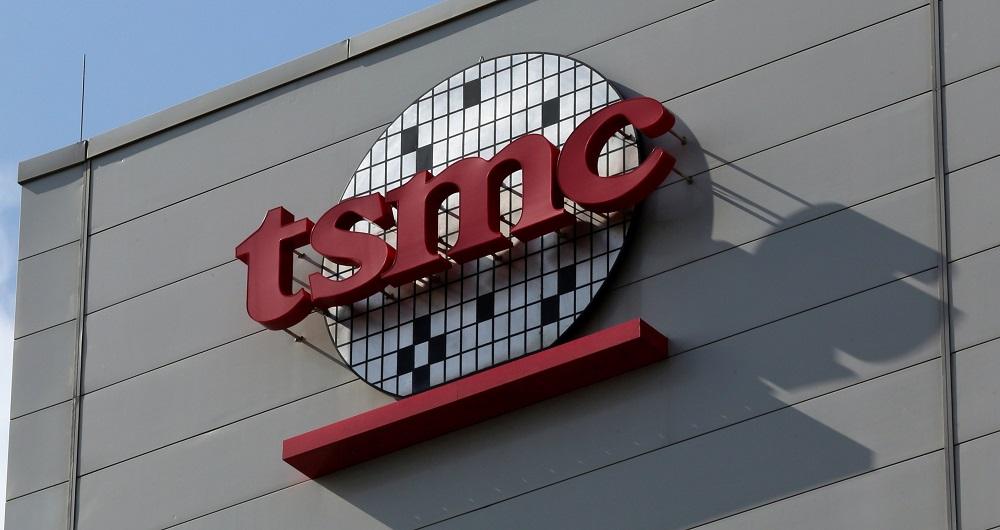شرکت TSMC سال آینده تراشه های 5 نانومتری تولید می...