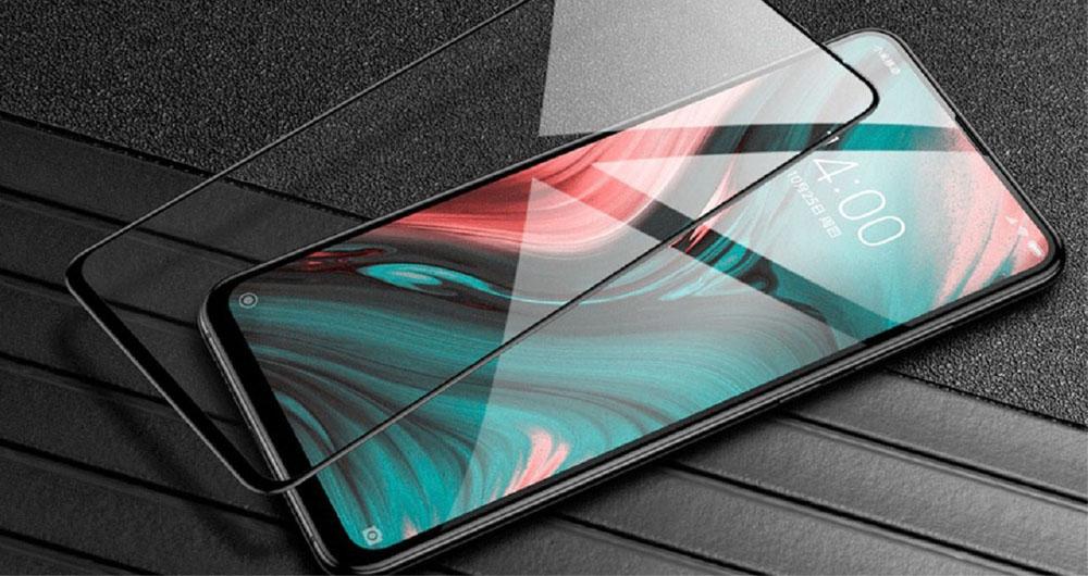 شیائومی می میکس ۴ از فناوری شارژ سریع بی سیم پشتیبانی می کند