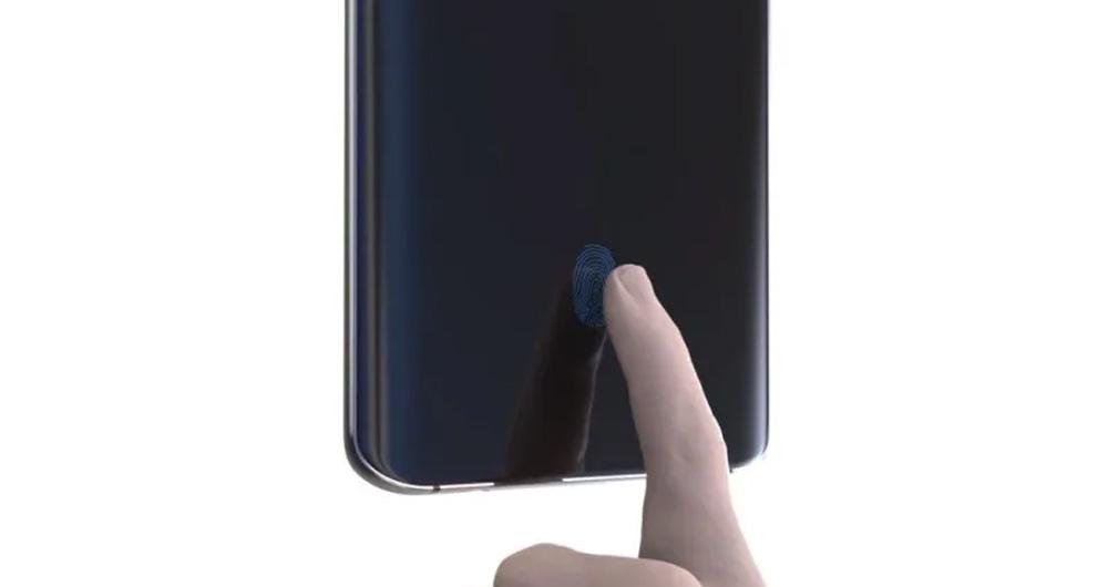 آیفون های 2021 به سنسور اثر انگشت زیر نمایشگر مجهز می شوند؟