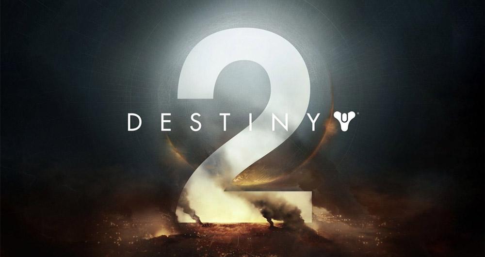 بسته الحاقی Shadowkeep حجم بازی Destiny 2 را به 165 گیگابایت میرساند!