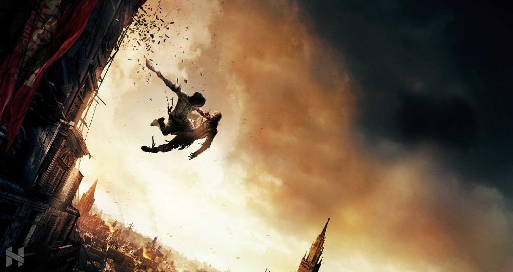 تریلر گیم پلی بازی Dying Light 2 بهزودی منتشر میشود