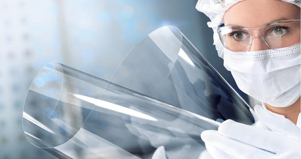 گلکسی فولد 2 با روکش شیشه ای فوق نازک از راه می رسد