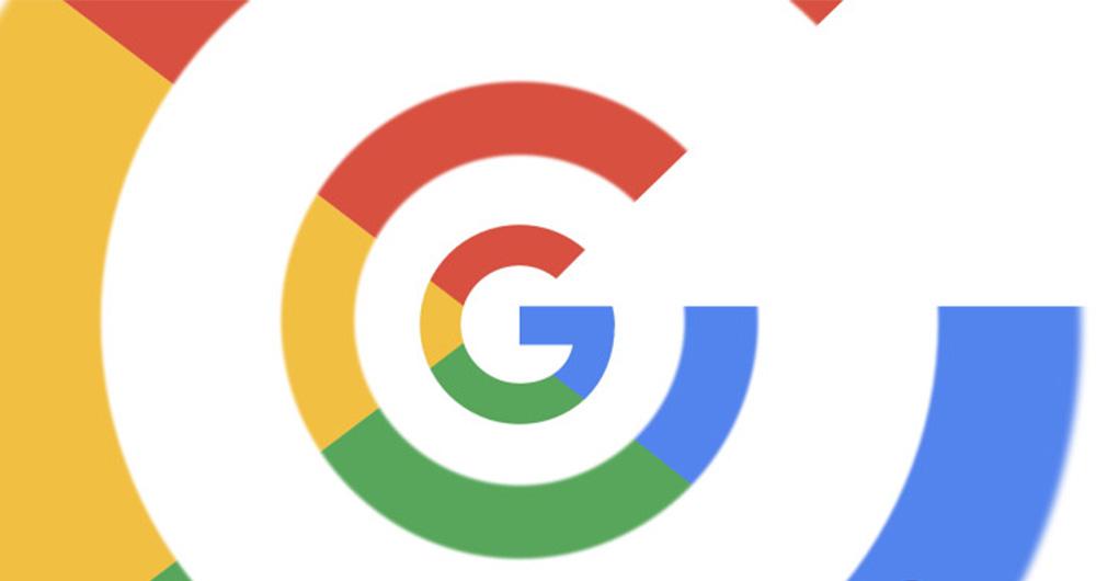 الگوریتم جدید گوگل برای موتور جستجوی آن معرفی شد