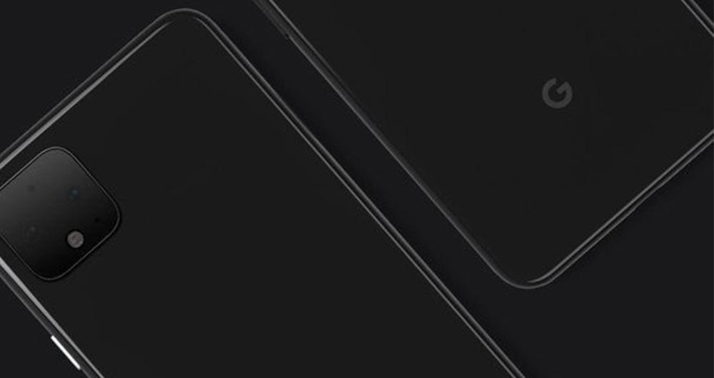 افشای اطلاعات جدید از گوشی های پیکسل 4 و پیکسل 4 XL