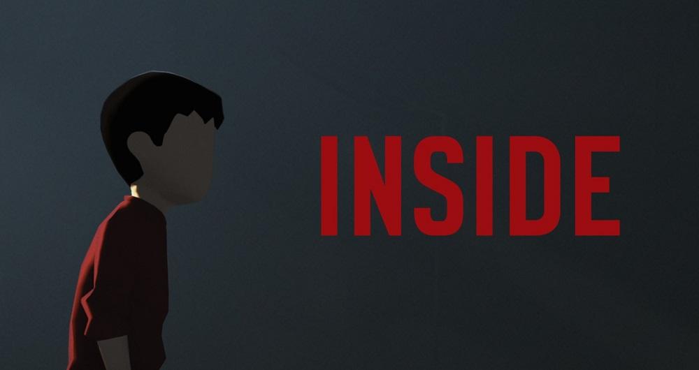 دو بازی Inside و Celeste رایگان میشوند