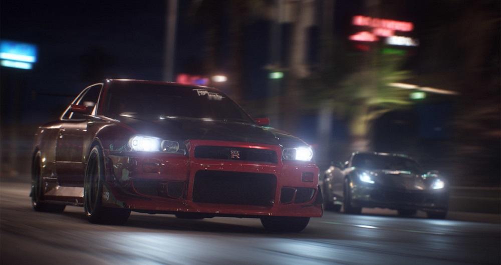 زمان معرفی بازی Need for Speed 2019 مشخص شد