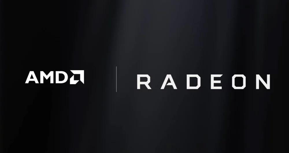 احتمال معرفی چیپست های موبایل سامسونگ با همکاری AMD در سال 2021
