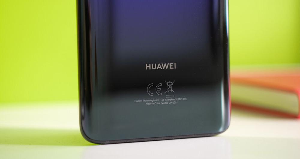 میت 30 لایت اولین گوشی هواوی با سیستم عامل هانگ منگ خواهد بود؟