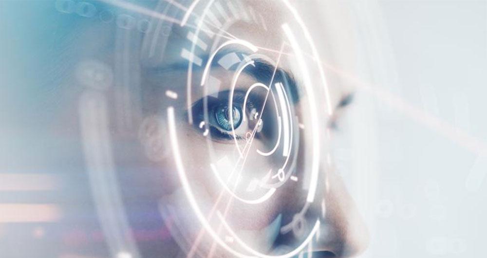 دانشمندان موفق به اختراع لنز الکترونیک با عملکردی بهتر از چشم انسان شدند!
