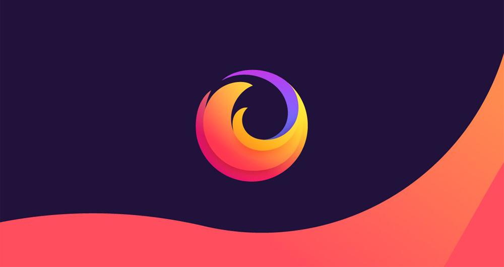 نام مرورگر فایرفاکس کوانتوم به فایرفاکس Browser تغییر می یابد
