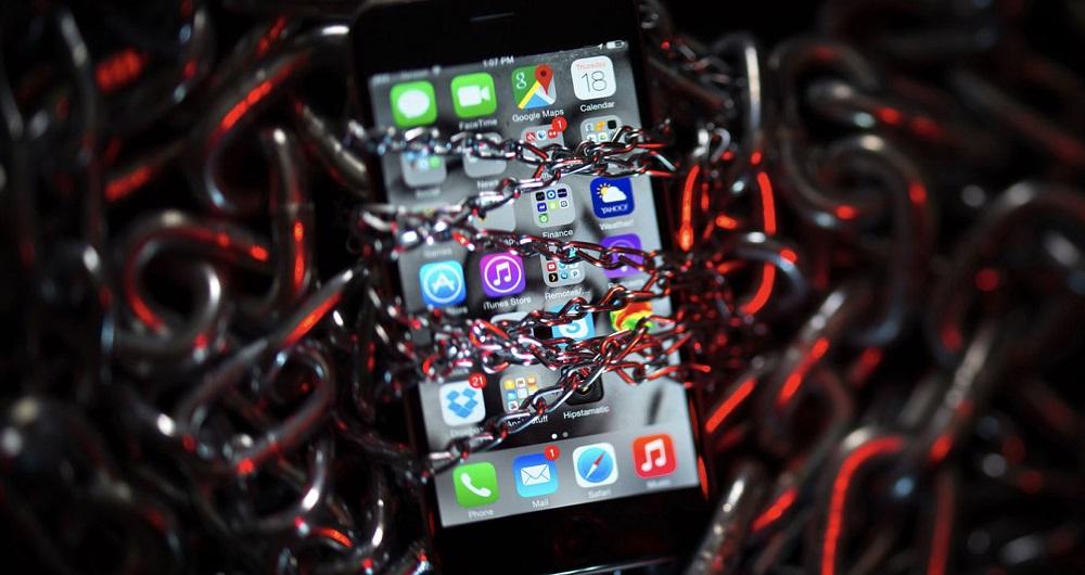 گوگل به مشکل امنیتی خطرناک آیفون های اپل اشاره می کند