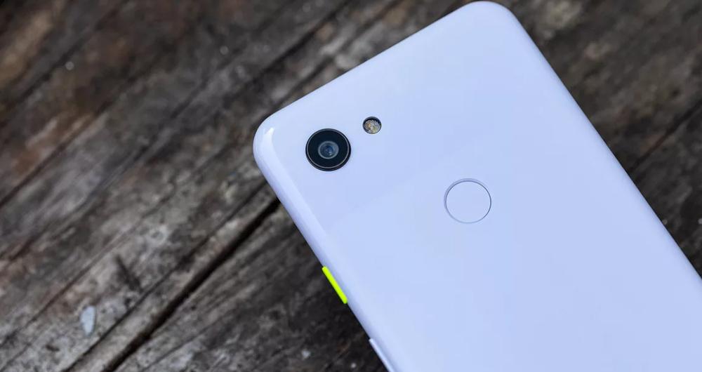 آیا دوربین گوشی پیکسل 4 قابلیت بزرگنمایی 20 برابر دارد؟