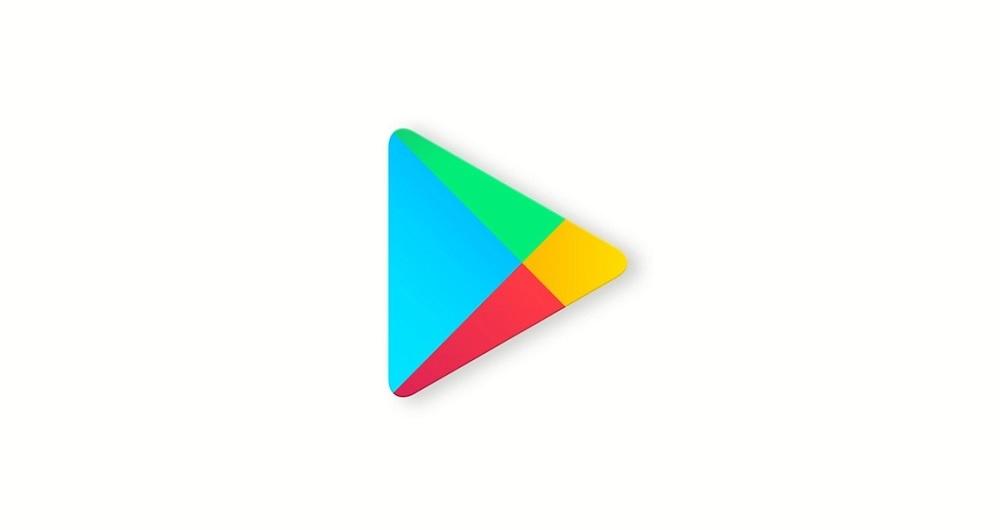 گوگل پلی استور با طراحی جدید در اختیار کاربران قرار گرفت