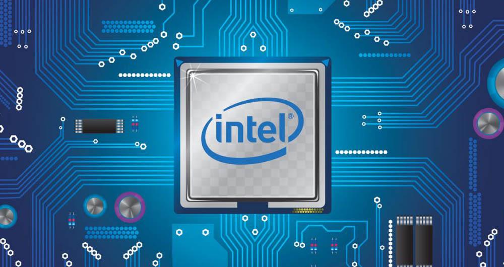 پردازنده 56 هسته ای کوپر لیک اینتل در سال 2020 روانه بازار می شود