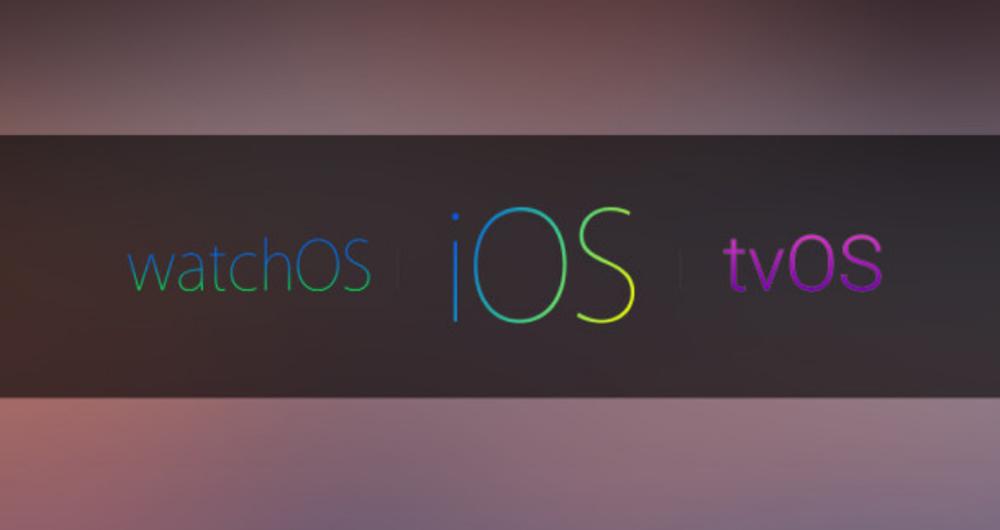 بتای ششم سیستم عامل iOS 13 مخصوص توسعه دهندگان عرضه شد