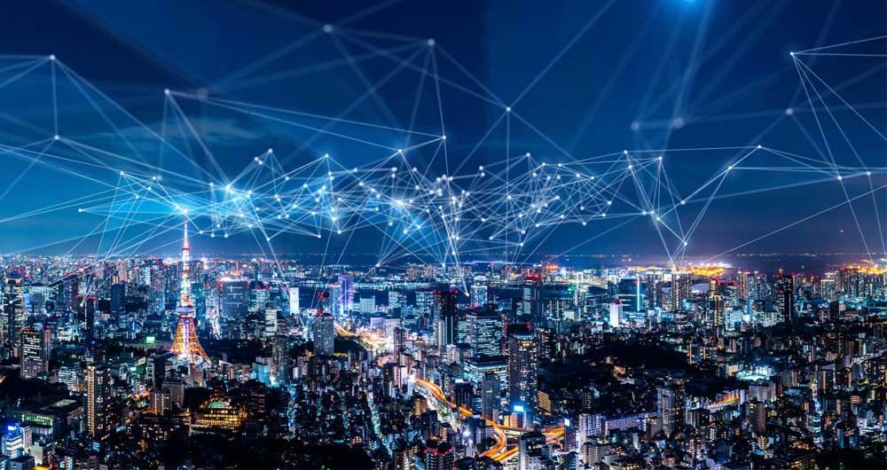 هکرهای استرونتیوم از IoT برای نفوذ در شبکه ها استفاده می کنند
