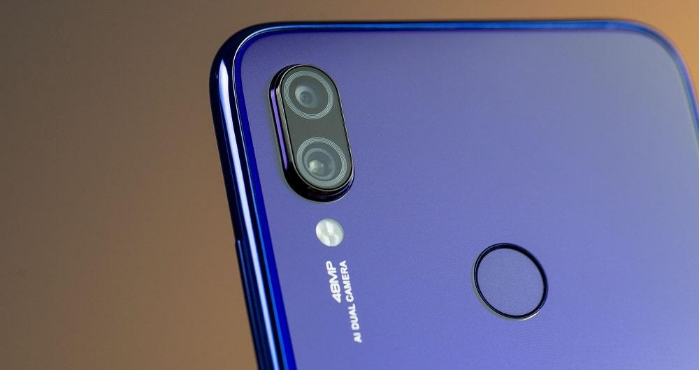 گوشی جدید شیائومی تاییدیه دریافت کرد؛ احتمال استفاده از هلیو G90T