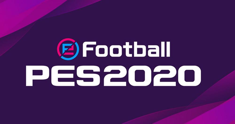 سیستم مورد نیاز بازی eFootball PES 2020 مشخص شد