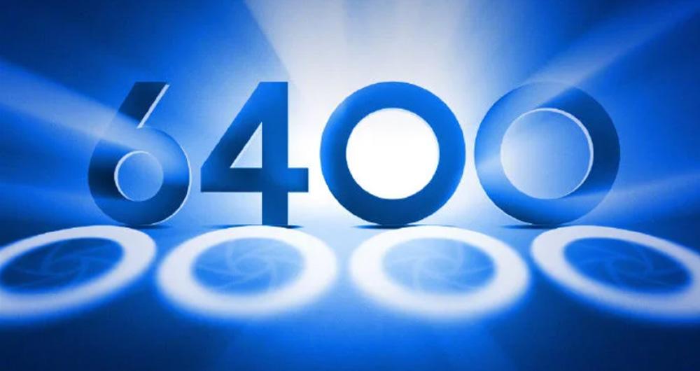 گوشی ردمی با دوربین 64 مگاپیکسلی در 7 اوت از راه می رسد