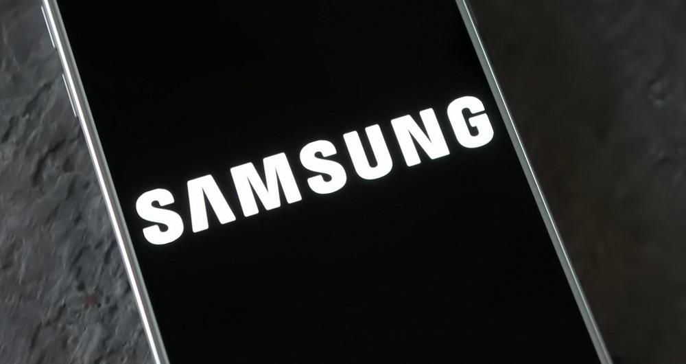 سامسونگ توسعه گوشی های گلکسی A91 و A90 5G را تایید کرد