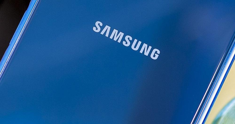 سامسونگ گوشی گلکسی M90 را توسعه می دهد؟