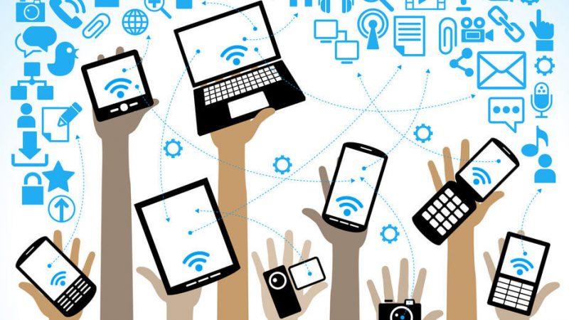 هزینه های فناوری اطلاعات و ارتباطات برای خانوار ایرانیچقدر است؟