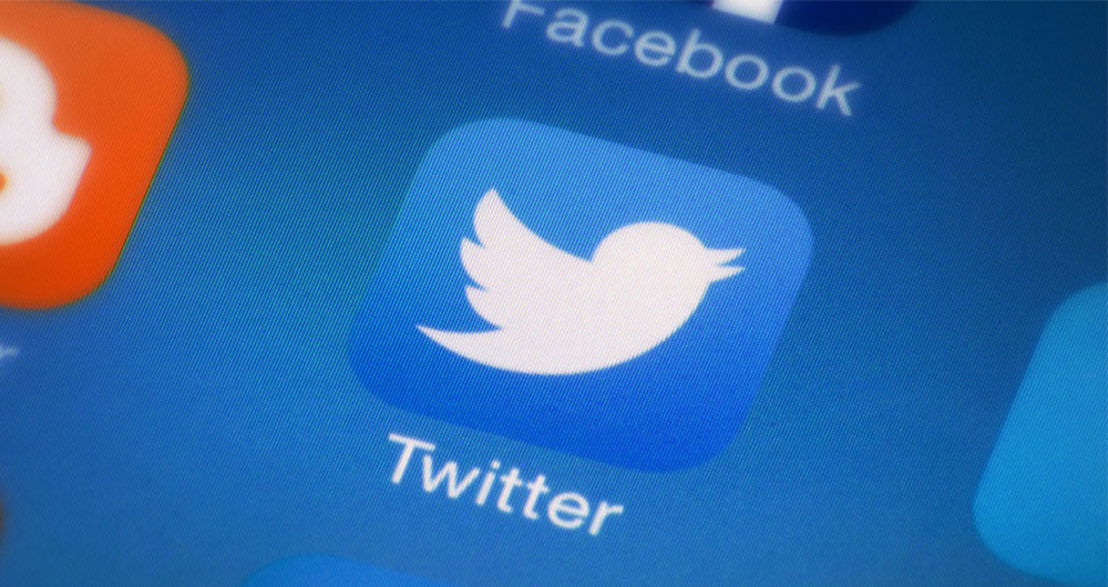 قابلیت جدید توییتر برای مشارکت ساده تر کاربران در گفتگوها