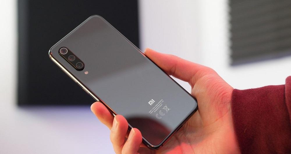 فروش گوشی های شیائومی در نیمه اول سال به 60 میلیون دستگاه رسید