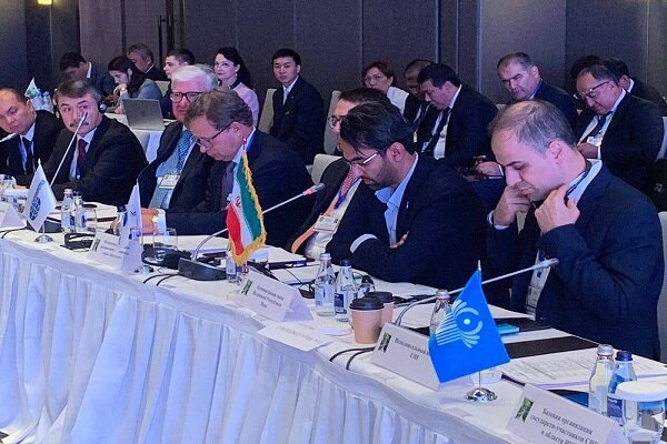 لزوم دستیابی به راه حل مشترک برای حفاظت از دادهها در منطقه