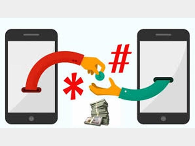 مقررات خدمات کد دستوری موبایل تصویب شد