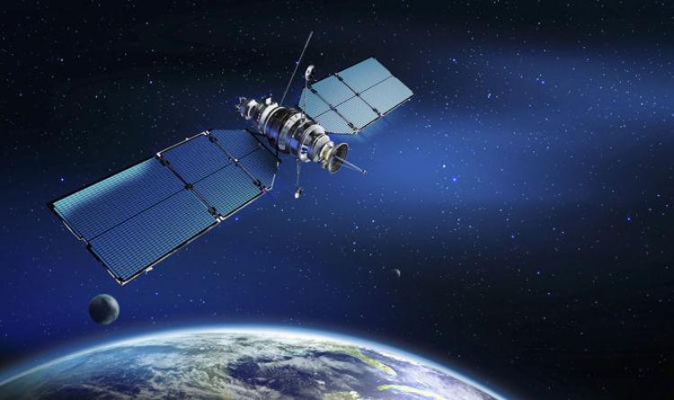 گرانترین سرویسهای ماهوارهای دنیا، سرویسهای نظامی هستند