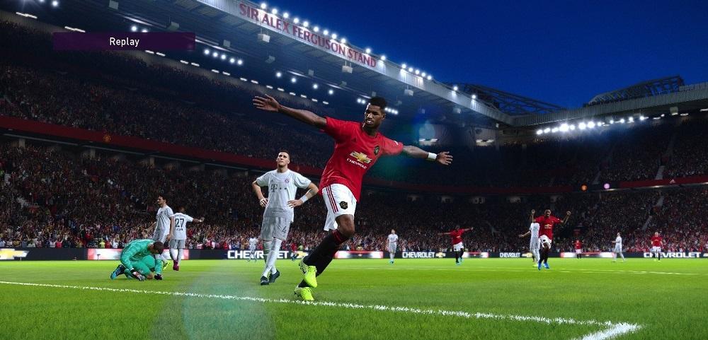 بهترین بازیکن FIFA 20
