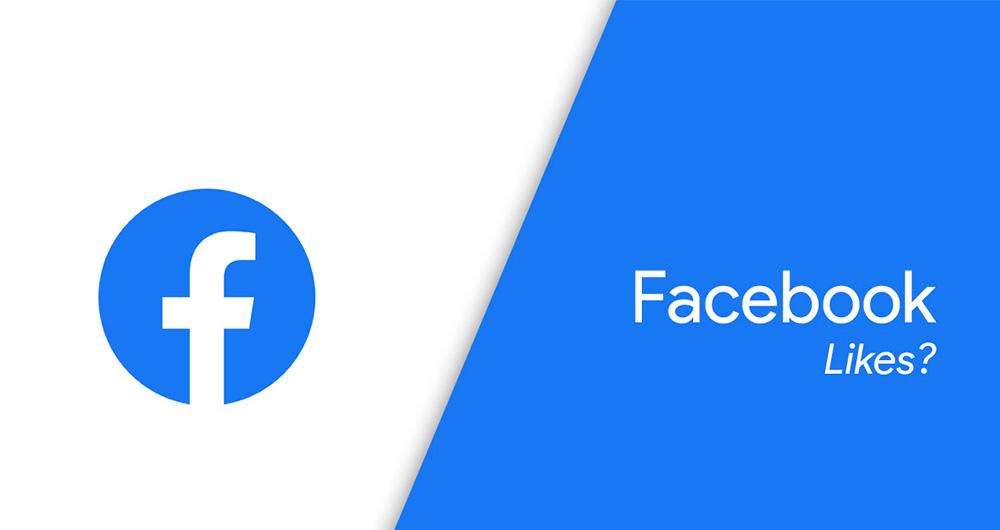 آغاز طرح عدم نمایش تعداد لایک پست های فیسبوک در کشور استرالیا