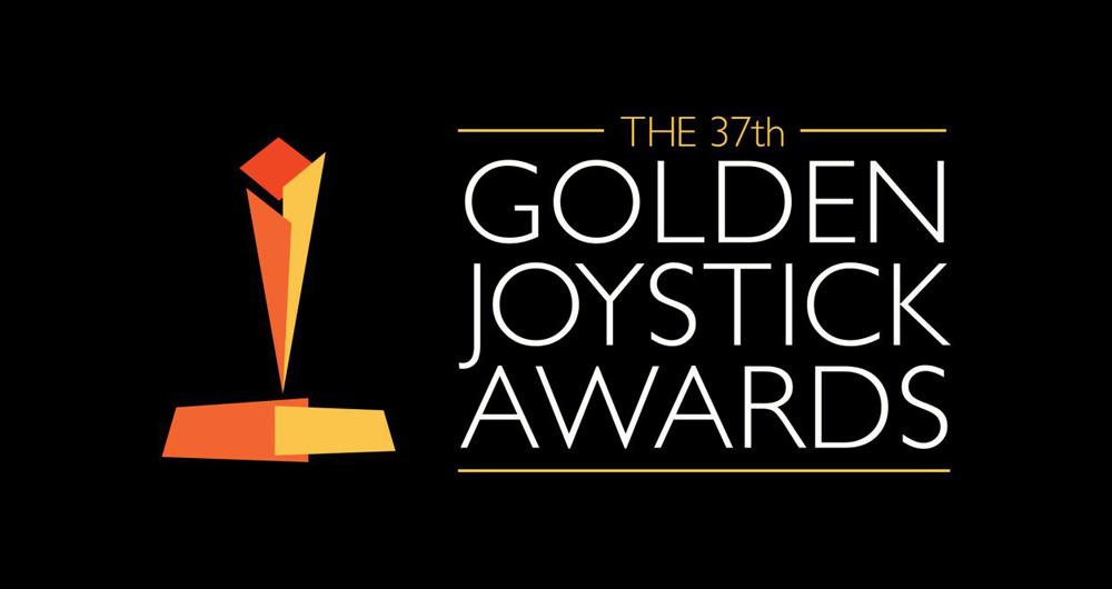 نامزدهای مراسم Golden Joystick Awards 2019 مشخص شدند