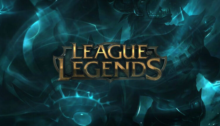 تعداد کاربران روزانه بازی League of Legends
