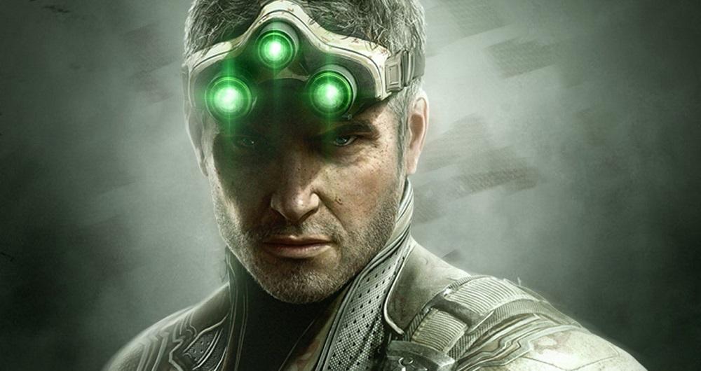 شایعه ساخت بازی جدید Splinter Cell دوباره قوت گرفت