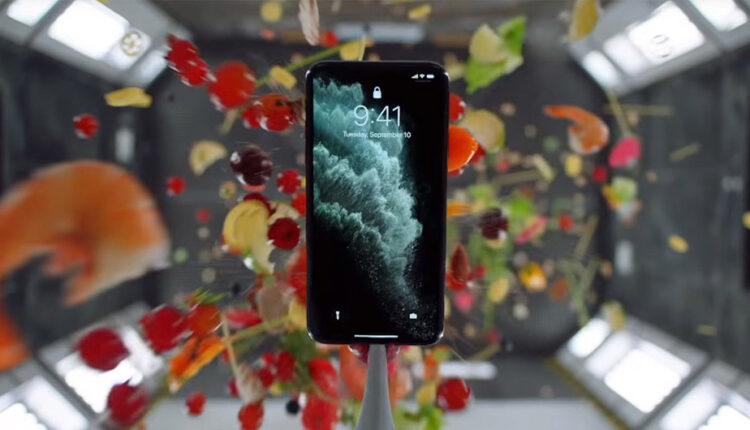 سرمایه گذاری مجدد اپل روی پنل های شیشه ای کورنینگ