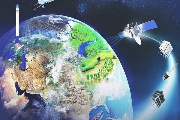 مجوز تاسیس شرکت خلاق در حوزه گردشگری فضاپایه اعطا میشود