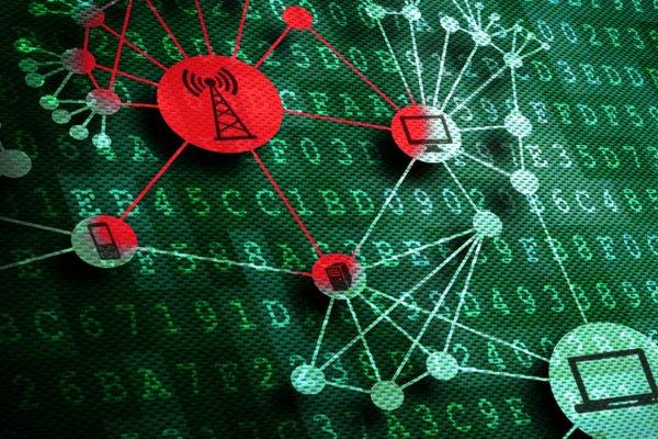 تکذیب حمله سایبری موفق در سپر دژفا و زیرساختهای حیاتی ایران