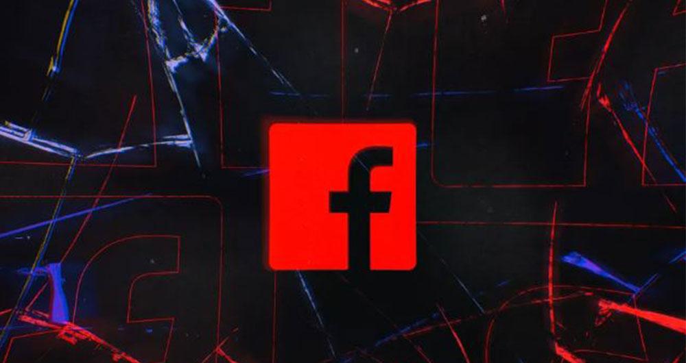 تعلیق هزاران برنامه توسط فیسبوک به دنبال تحقیقات رسوایی کمبریج آنالیتیکا