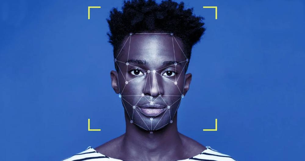 حذف قابلیت تشخیص چهره پیش فرض در فیسبوک