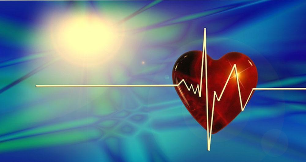 یپیش بینی مرگ ناشی از مشکلات قلبی توسط هوش مصنوعی