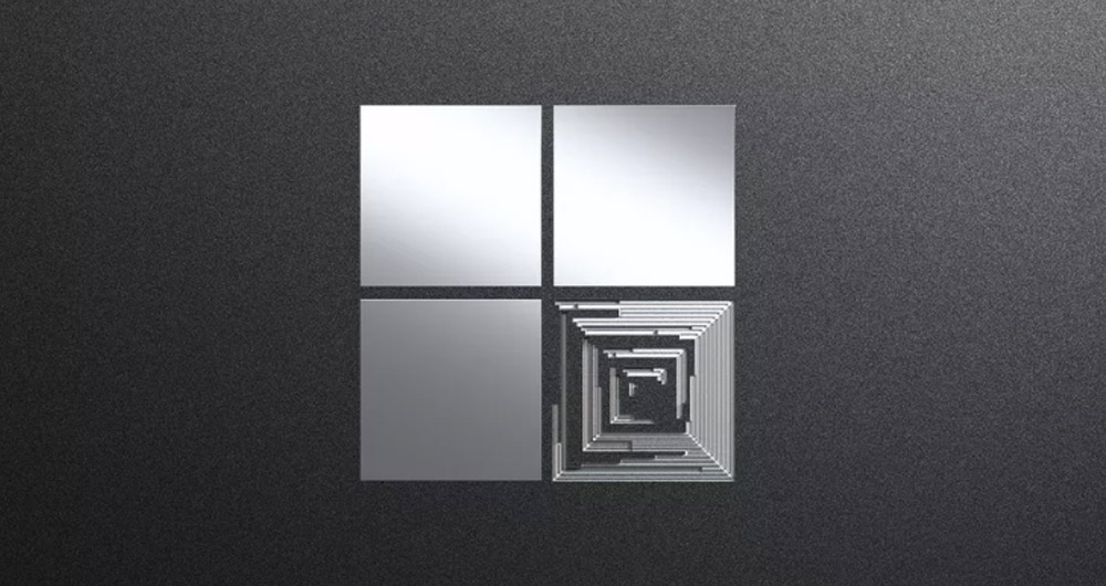 معرفی ویندوز و سخت افزارهای جدید در رویداد مایکروسافت سرفیس