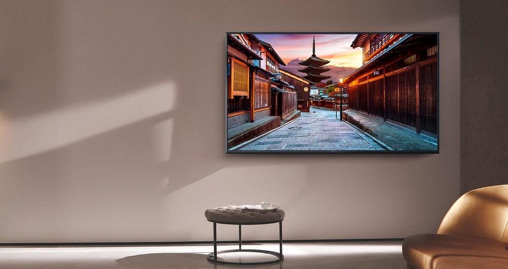 تلویزیون هوشمند موتورولا در تاریخ 16 سپتامبر معرفی می شود