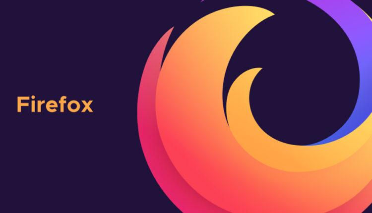 عرضه ماهانه نسخه جدید مرورگر فایرفاکس از سال 2020 آغاز می شود
