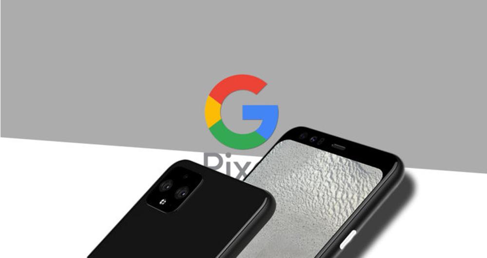 سرعت حافظه گوگل پیکسل 4 از گلکسی نوت 10 کمتر است