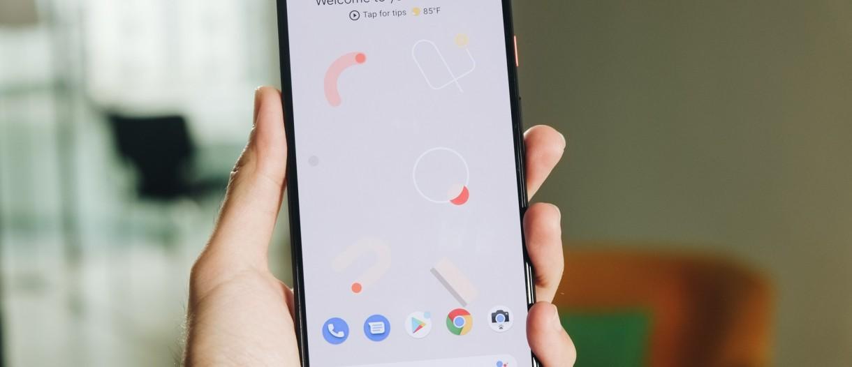 مشخصات جدید گوشی پیکسل 4 XL به اینترنت راه پیدا کرد