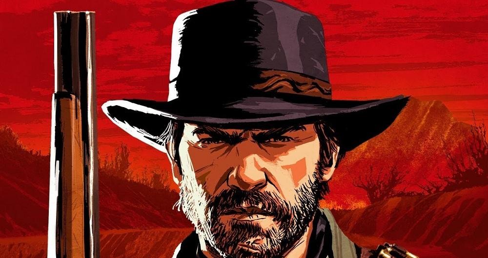 خبری از بسته الحاقی داستانی Red Dead Redemption 2 نیست!